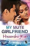 My Mute Girlfriend