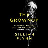 The Grownup (Kindle Single)