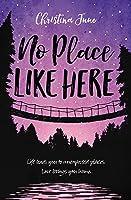 No Place Like
