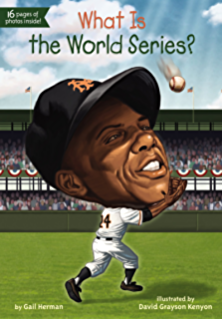 You never heard of willie mays kindle edition by jonah winter what is the world series what was fandeluxe Image collections