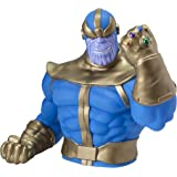 Monogram - Mg67952 - Tirelire - Thanos