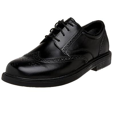 Nunn Bush Eagan Men's Oxford ... Shoes 100% original for sale neh9R
