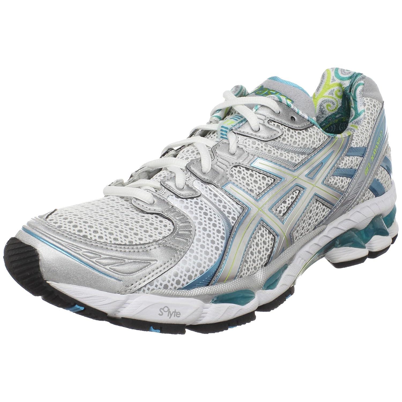 | ASICS Women's Gel Kayano 17 Running Shoe | Running