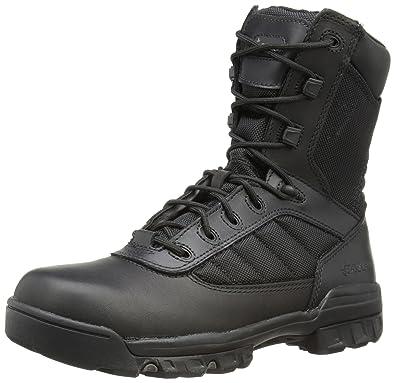 Ultralites Bates BootsSchuhe Combat Enforcer Herren 3FJl1cTK
