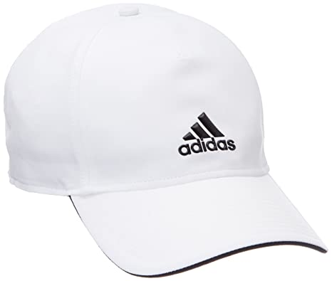 f696f748 Adidas - C40 5P CLMLT CA - Cap - Mixed Adult: Amazon.co.uk: Sports ...