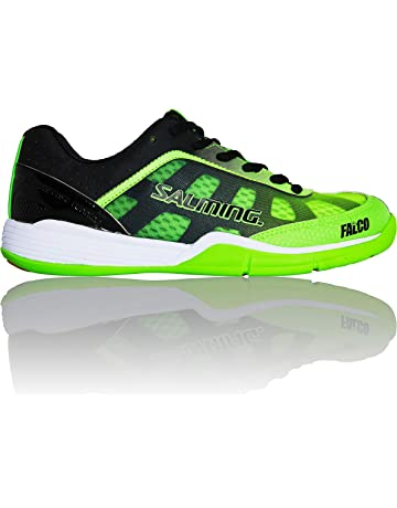 asics squash shoes junior sale