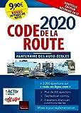 Code de la route 2020