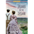 Ashes on the Moor (Proper Romance)