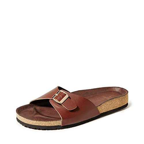 393ba9001 Feetful Women s Fashion Sandals  Buy Online at Low Prices in India ...