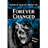 Forever Changed: Book Three (Bachelor Battles Trilogy 3)