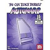 You Can Teach Yourself Autoharp