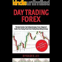 Торговля на бирже форекс ames/page/2 форекс обучение дистанционное обучение