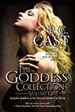 The Goddess Collection: 1