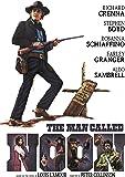 Man Called Noon (1973)