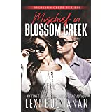Mischief in Blossom Creek