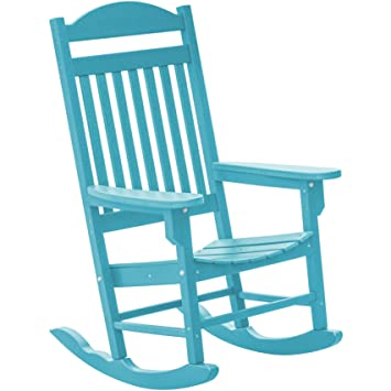 Magnificent Amazon Com Wildridge Recycled Plastic Heritage Traditional Pdpeps Interior Chair Design Pdpepsorg