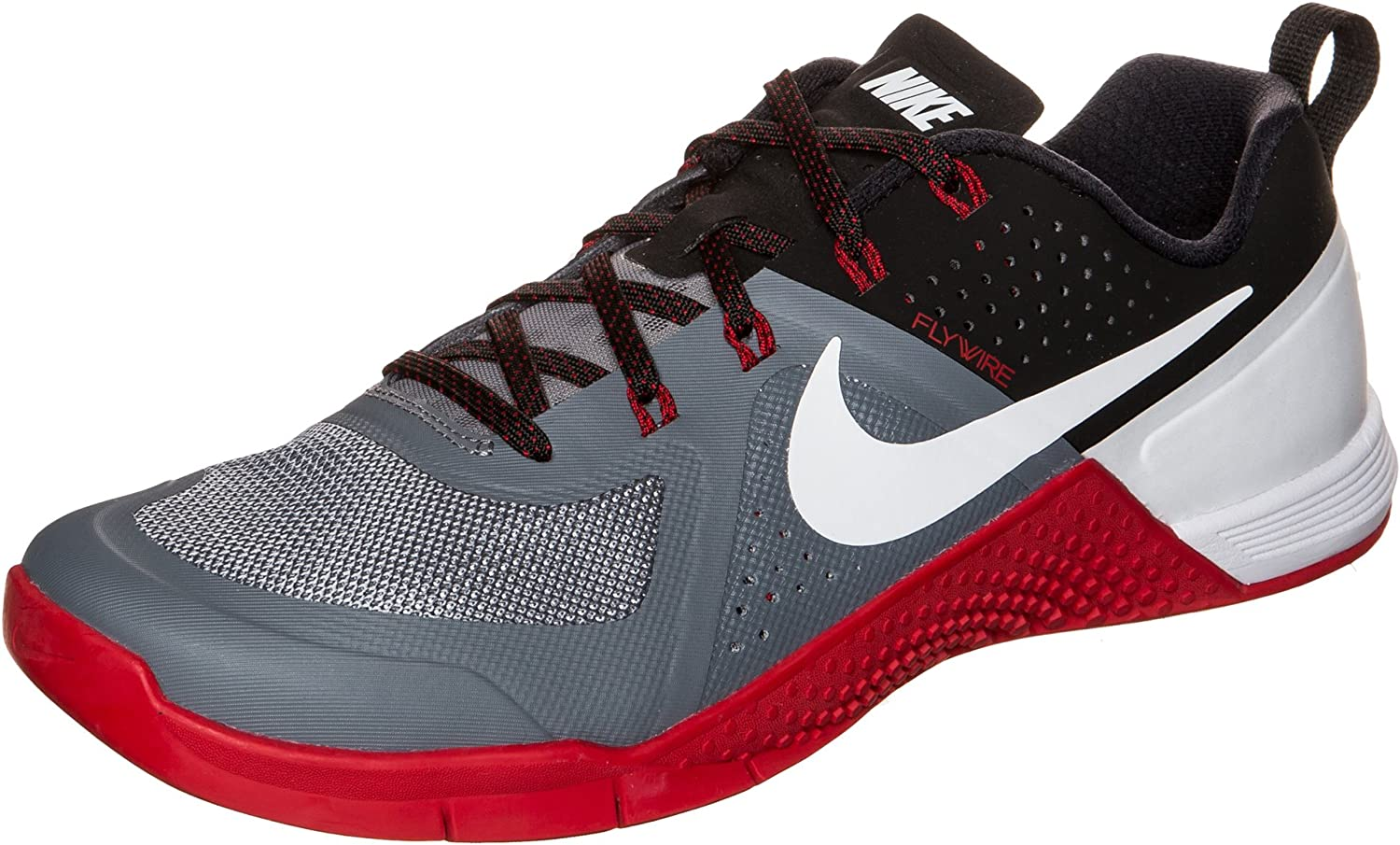 Nike Metcon 1 Mens Trainers 704688