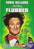 Flubber [Reino Unido] [DVD]