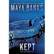 maya banks torrent