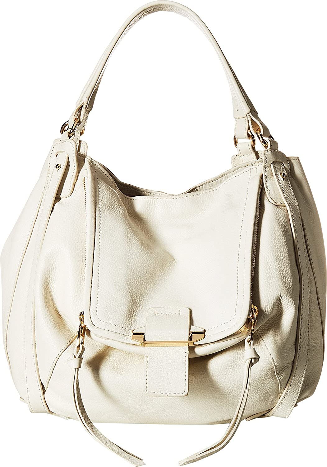 Kooba Womens Jonnie Shopper