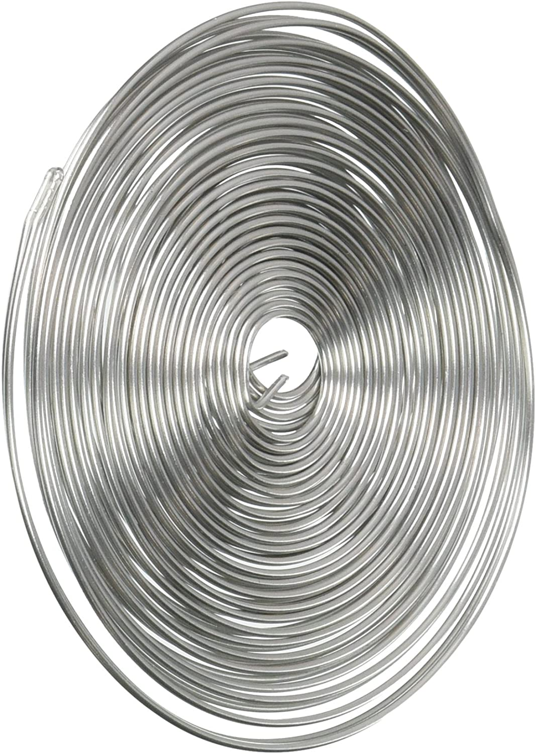 Solid Armature Wire 1//16 Inch .063 32Feet