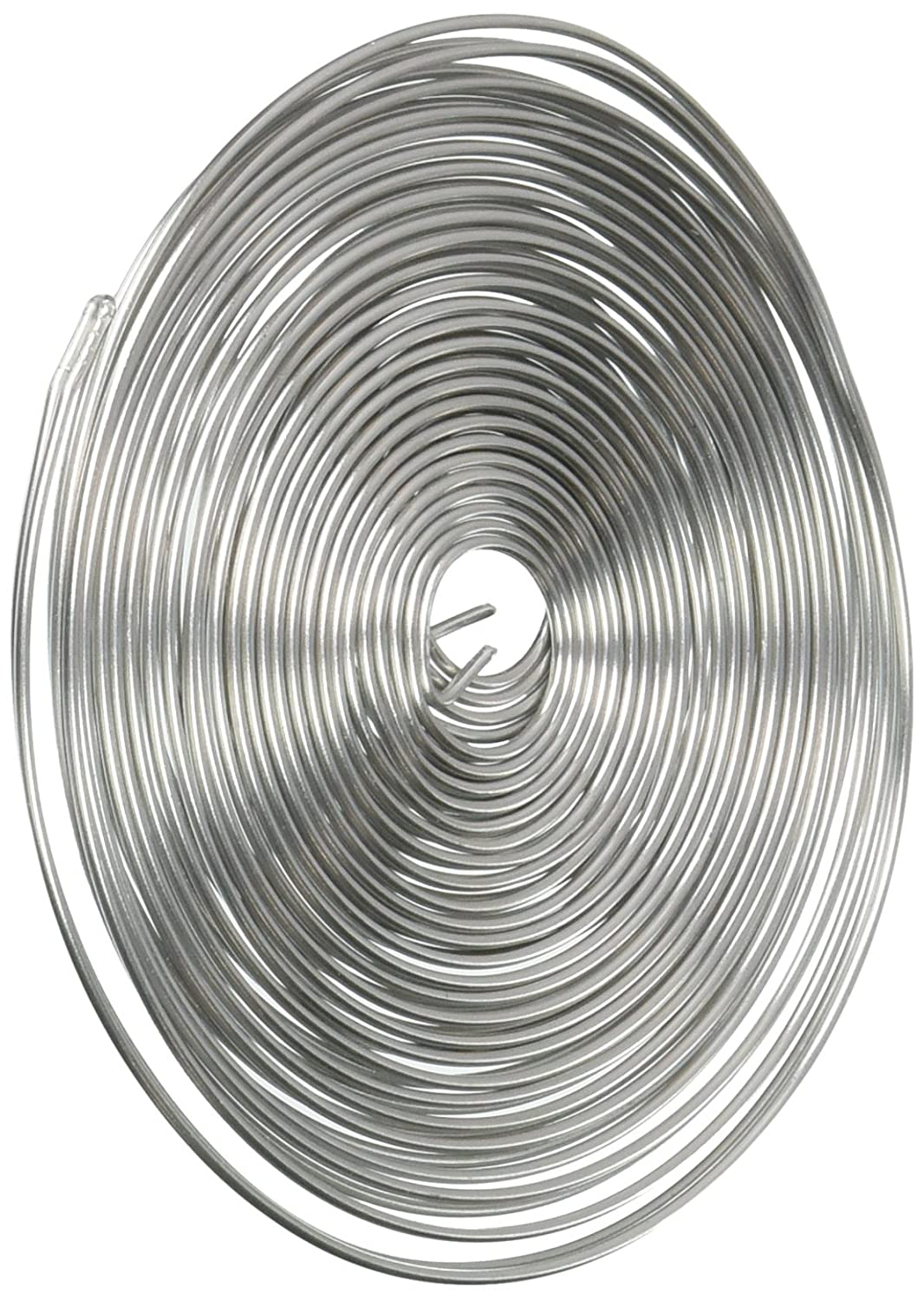 Jack Richeson 400330 Armature Wire 1/16 Inch (.063) 32', Solid Jack Richeson & Company Inc.