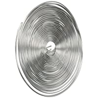 Jack Richeson Armature Wire 1/16 Inch (.063) 32', Solid