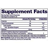 AZO Cranberry Urinary Tract Health Gummies