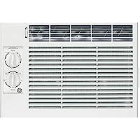 General Electric 5,000 BTU Window Air Conditioner