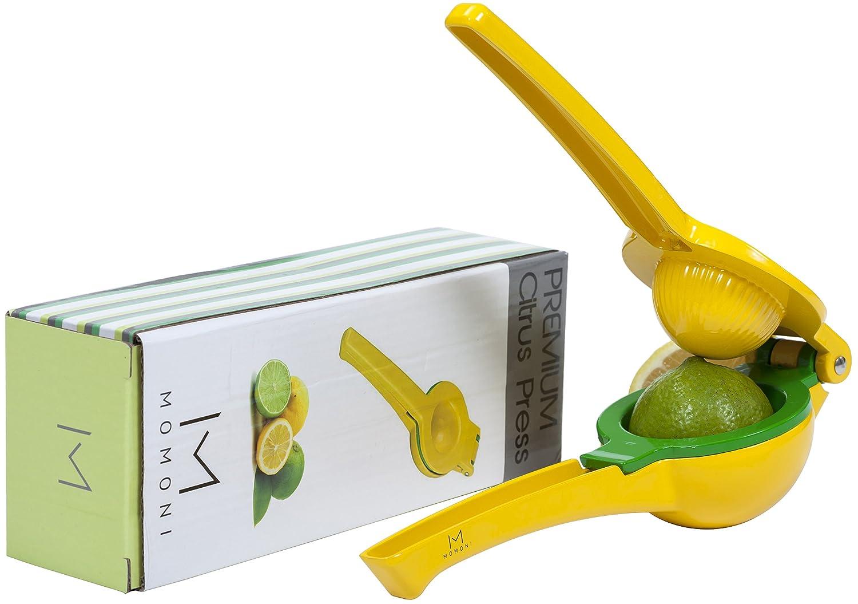Summer Kitchen Gadgets