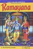 Ramayana - C.R.