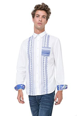 Costume Zj De Domicile À Pyjama Femme Version Hiver Ins Et Lâche Automne Modèle Service Pull Violet 6vImf7bgYy