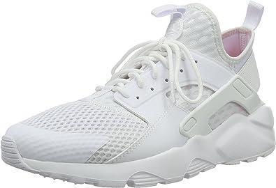 Nike Air Huarache Run Ultra Run Breathe Zapatillas para hombre