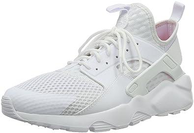 Nike Air Huarache Run 634835 200 Age Adulte, Couleur