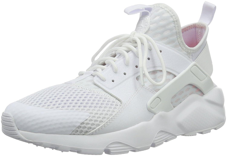 pretty nice 678a9 475a4 Amazon.com   Nike Air Huarache Run Ultra BR   Road Running