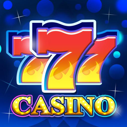 Казино 777 слот онлайн казино на реальные деньги бонус при регистрации