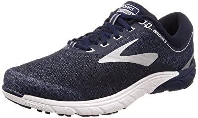 Brooks Men's PureCadence 7