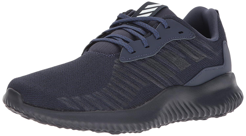 adidas Men's Alphabounce Rc m Running Shoe B072FH7J79 10.5 D(M) US Trace Blue/Trace Blue/Noble Indigo