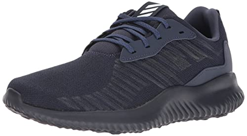 0293f9ad0 Adidas Men s Alphabounce RC Running Shoes  Amazon.ca  Shoes   Handbags