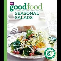 Good Food: Seasonal Salads: Triple-tested Recipes (BBC Good Food)