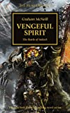 Vengeful Spirit (The Horus Heresy, Band 29)