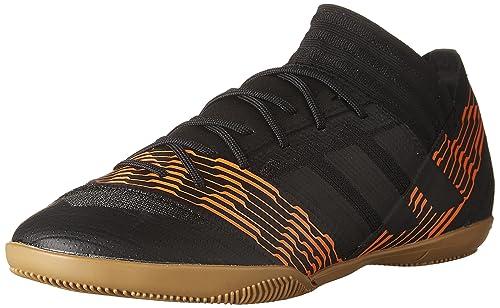 adidas Men s NEMEZIZ Tango 17.3 Indoor Soccer Shoes  Amazon.ca ... 7a63318f4