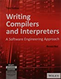 Writing Compilers and Interpreters: A Software Engineering Approach, 3ed