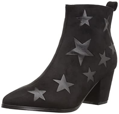 Women's Siggy Boot