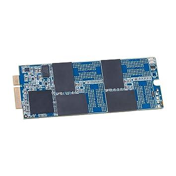 Unidad de Estado sólido OWC Aura Pro 6G para MacBook Pro 2012 ...