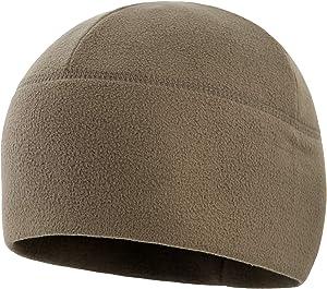 M-Tac Tactical Beanie Fleece Watch Cap Military Army Winter Hat Warm Elite
