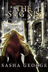 The Signs (House of ßlood Series Book 3) Kindle Edition