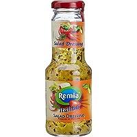 Remia Italian Salad Dressing, 250ml