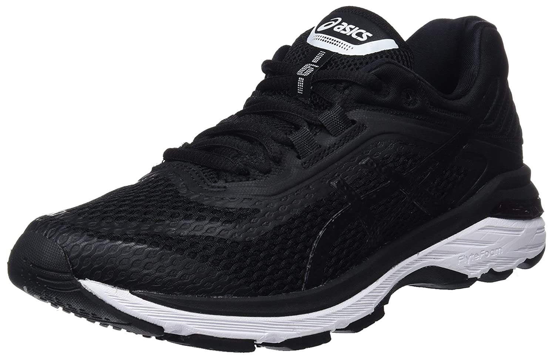 TALLA 39 EU. Asics Gt-2000 6, Zapatillas de Running para Hombre