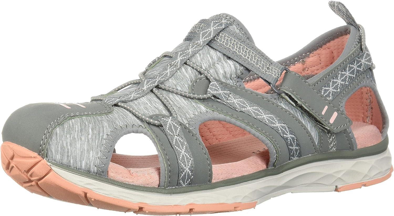 Dr. Scholl's Shoes Women's Archie Sport Sandal,